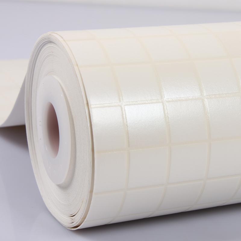 Compra baño wallpaper 3d efecto online al por mayor de ...