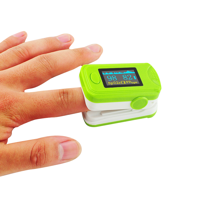 Hot Sale!!!Free shipping Health care CE OLED Finger Pulse Oximeter Blood Oxygen SPO2 PR Oximetro Monitor Blood Pressure Monitor  Hot Sale!!!Free shipping Health care CE OLED Finger Pulse Oximeter Blood Oxygen SPO2 PR Oximetro Monitor Blood Pressure Monitor  Hot Sale!!!Free shipping Health care CE OLED Finger Pulse Oximeter Blood Oxygen SPO2 PR Oximetro Monitor Blood Pressure Monitor  Hot Sale!!!Free shipping Health care CE OLED Finger Pulse Oximeter Blood Oxygen SPO2 PR Oximetro Monitor Blood Pressure Monitor  Hot Sale!!!Free shipping Health care CE OLED Finger Pulse Oximeter Blood Oxygen SPO2 PR Oximetro Monitor Blood Pressure Monitor  Hot Sale!!!Free shipping Health care CE OLED Finger Pulse Oximeter Blood Oxygen SPO2 PR Oximetro Monitor Blood Pressure Monitor  Hot Sale!!!Free shipping Health care CE OLED Finger Pulse Oximeter Blood Oxygen SPO2 PR Oximetro Monitor Blood Pressure Monitor  Hot Sale!!!Free shipping Health care CE OLED Finger Pulse Oximeter Blood Oxygen SPO2 PR Oximetro Monitor Blood Pressure Monitor  Hot Sale!!!Free shipping Health care CE OLED Finger Pulse Oximeter Blood Oxygen SPO2 PR Oximetro Monitor Blood Pressure Monitor  Hot Sale!!!Free shipping Health care CE OLED Finger Pulse Oximeter Blood Oxygen SPO2 PR Oximetro Monitor Blood Pressure Monitor