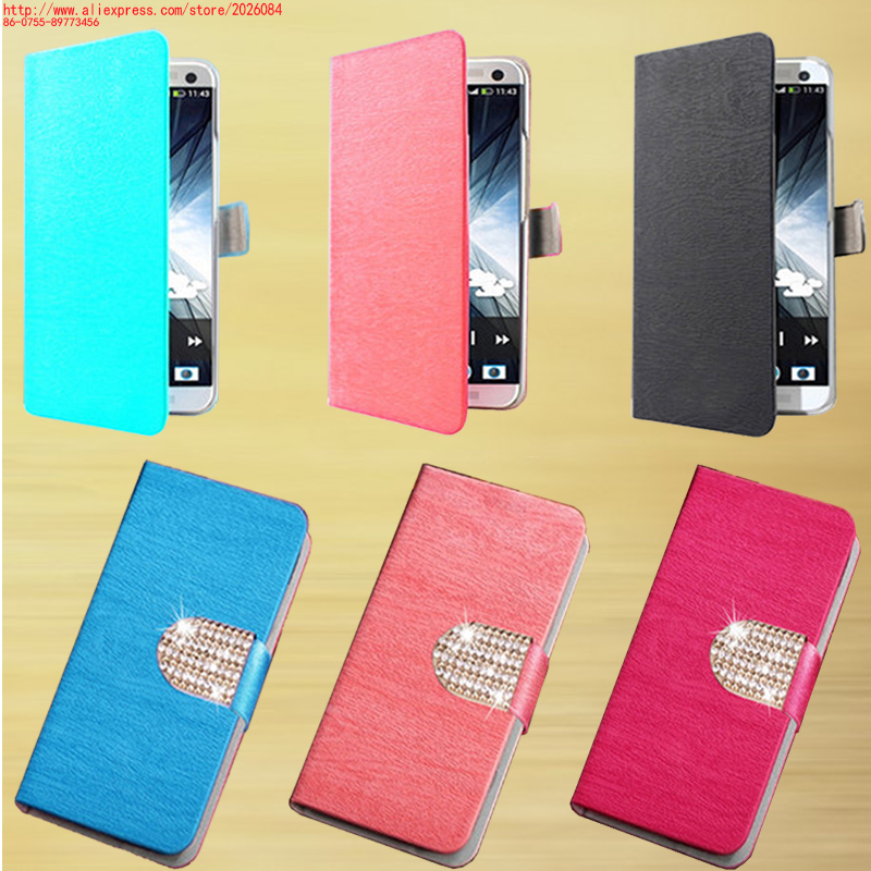 New Premium Leather Wallet Cell Phone Case For iPhone 3GS Stand Flip Cover Shell Skin With Card Holder(China (Mainland))