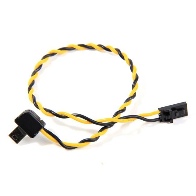 Запчасти и Аксессуары для радиоуправляемых игрушек OEM 5.8ghz FPV /V Gopro Hero 3 /+ Gopro 3 video cable запчасти и аксессуары для радиоуправляемых игрушек 2015 gopro 2 fpv f05684