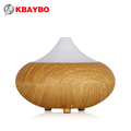 ultrasonic humidifier essential oil diffuser LED Light 7 Color Change aroma lamp Aromatherapy electric aroma diffuser