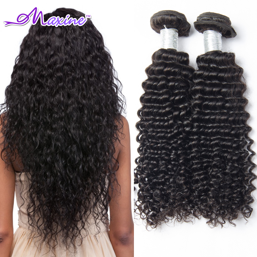 Здесь можно купить  Malaysian Curly Hair 3 Bundles 7a Grade Afro Curly Weave Human Hair Queen Beauty Weave Co.Ltd Unprocessed Virgin Hair  Волосы и аксессуары