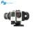 FeiyuTech official store ! 2016 New Arrival  wg series mental single axis gimbal FY-WG Lite