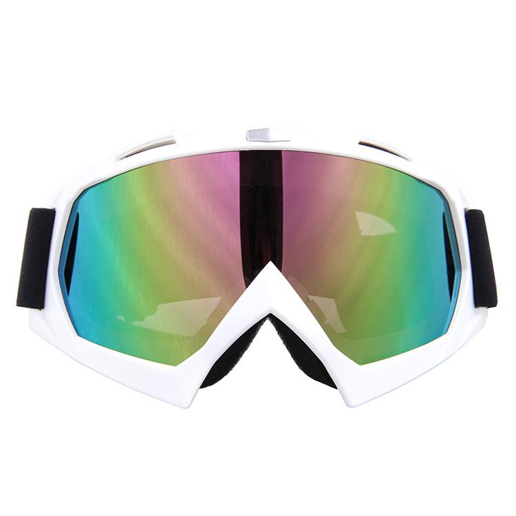 Гаджет  2015 new cycling glasses T815-7 Sports Ski Sunglasses Snow Glasses Snowboarding  free shipping None Спорт и развлечения
