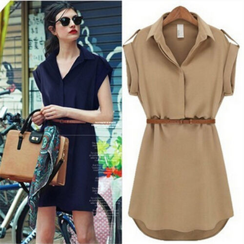 Женское платье Dresses 2015 2 ol 5 s m l XL xXL G528 женское платье oem m l xl 4 bandeau v ol n118