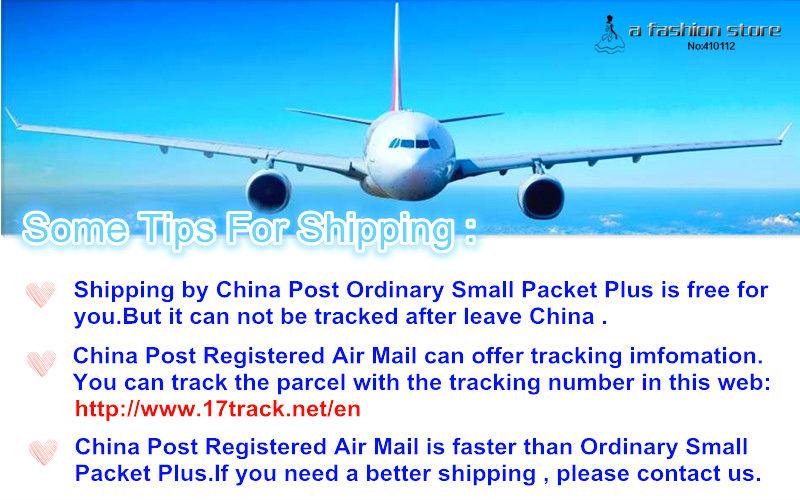 shipping tips2(1)