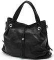 Fashion Genuine Leather women messenger bags Crossbody Bag Real Leather Shoulder Bag women handbags Sling Leisure Bag Black Red