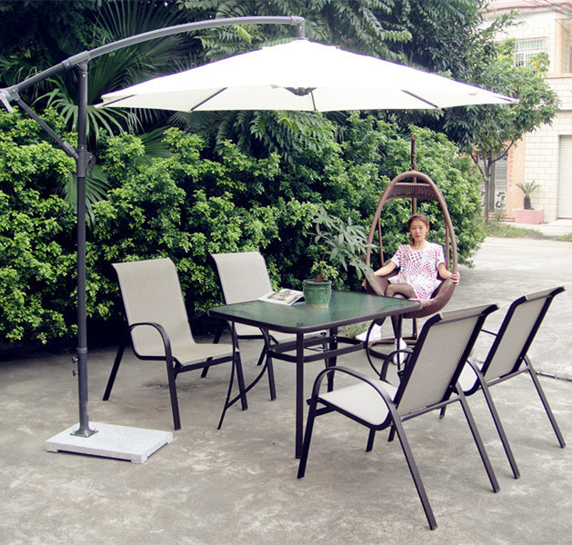 6 Lounging Chairs For Outdoors Garden Furniture Outdoor Balcony Patio Lounge Chairs Mesh Chairs