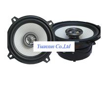 456.5-inch coaxial speakers car audio lossless conversion of heavy low tweeter Car Speakers