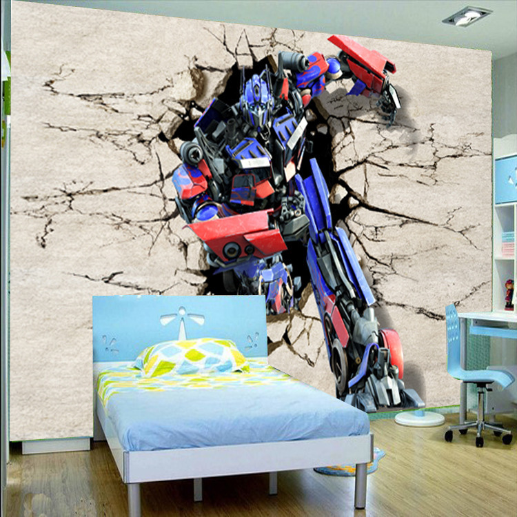 Isolierung papier transformator kaufen billigisolierung papier transformator partien aus china - Transformers tapete ...