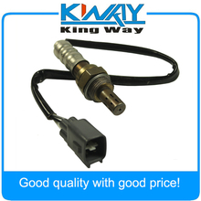 Buy New O2 Oxygen Sensor Front Upstream Fit Toyota Echo 2005 2004 2003 Scion xA xB 2006 for $19.88 in AliExpress store