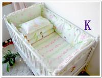 Детское постельное белье ,  /,  5