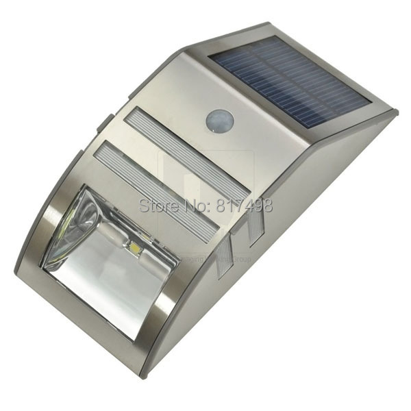 Outdoor Lights Sensor Security Outdoor Motion Sensor Light Not