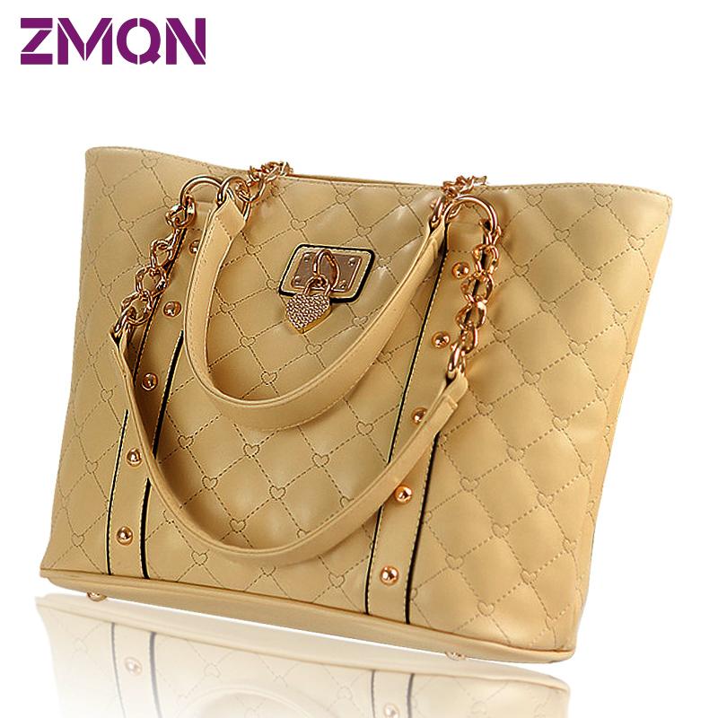 Online Buy Wholesale wholesale designer handbags from ...