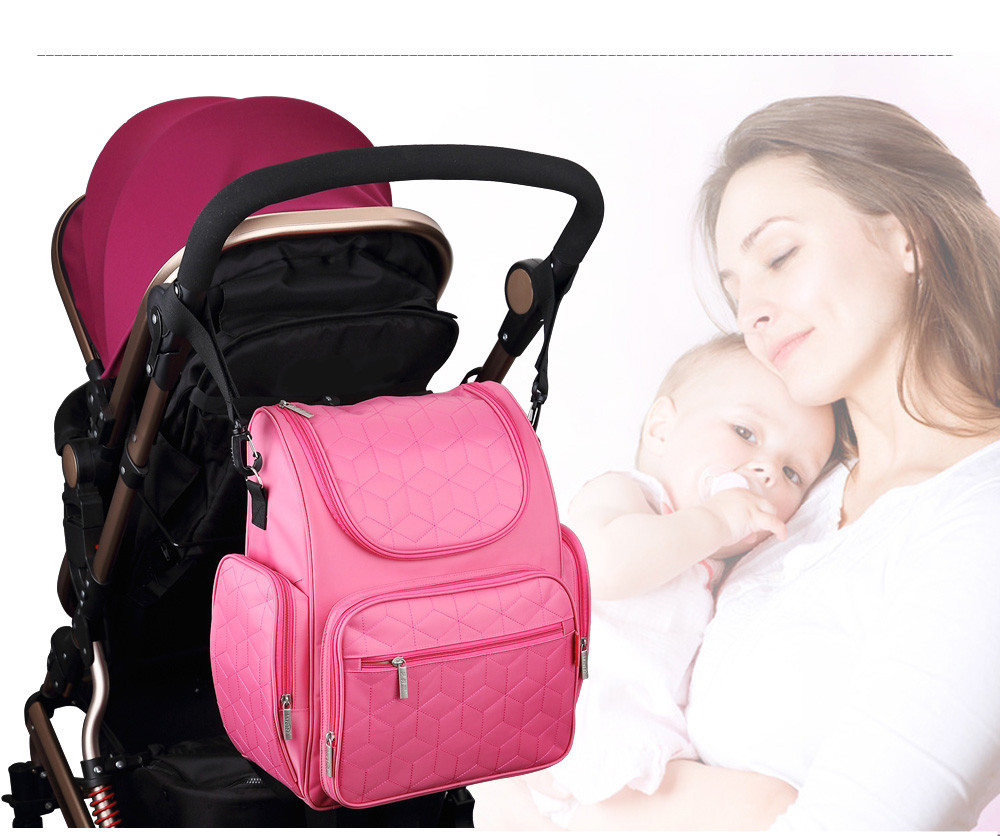 diaper backpack (7)