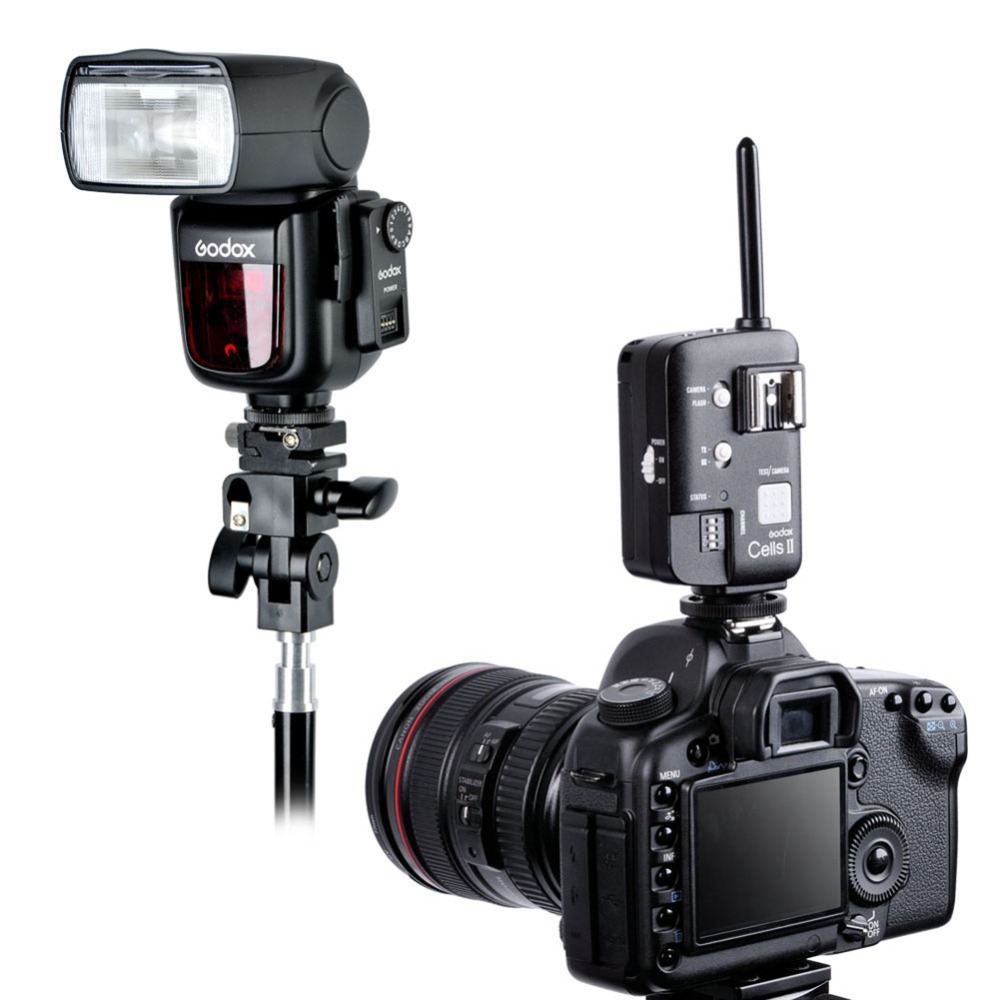 Camera Dslr Camera Brand 100 brand new free shipping camera flash kit fit all dslr brands for canon nikon with us specifications in flashes from