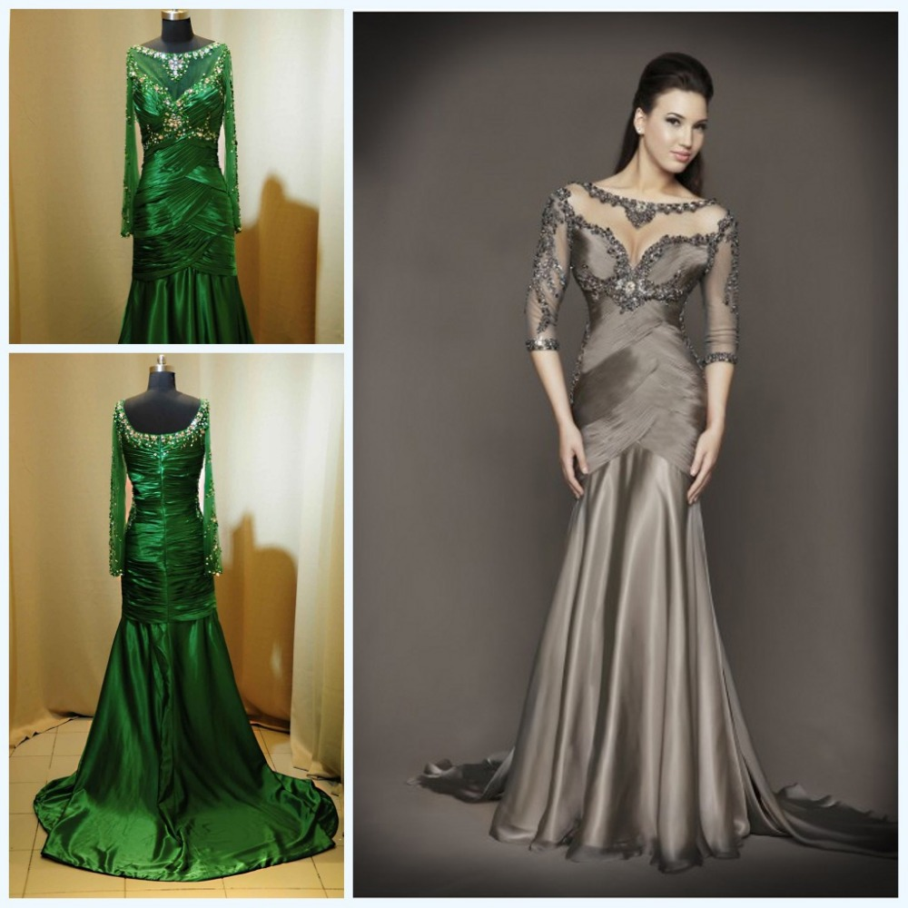 Mother Of The Bride Dresses Orlando  Cocktail Dresses 2016