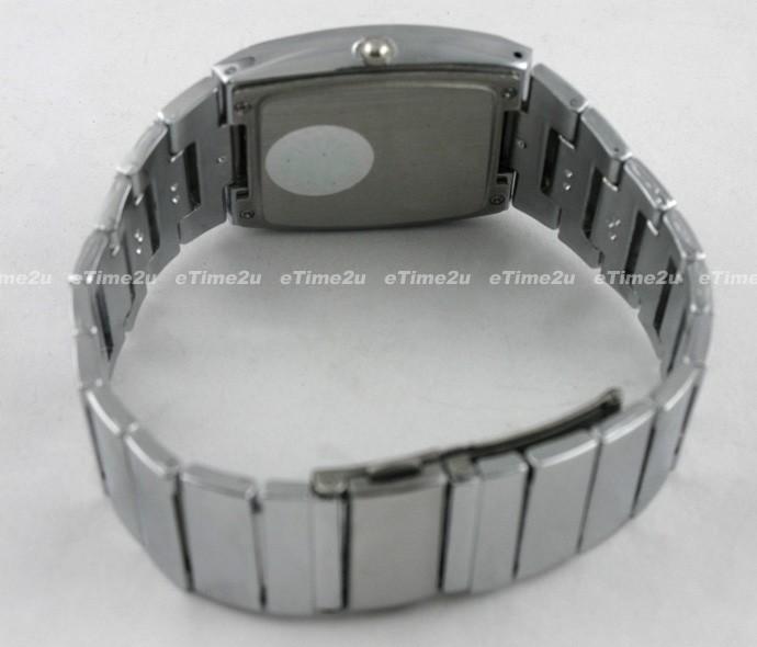 Наручные часы LONGBO  W492.H