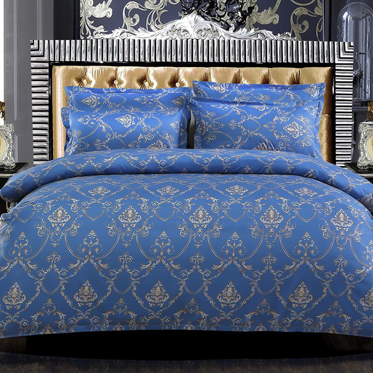 Luxury Classic Court Extremly High Quality 100% Cotton Brand Classic Bedding Set Fashion Printing 4Pcs Queen/King Size(China (Mainland))