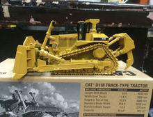 Buy New Caterpillar Cat D11R Track-Type Tracktor 1/50 DieCast 85025 DM Model for $105.00 in AliExpress store