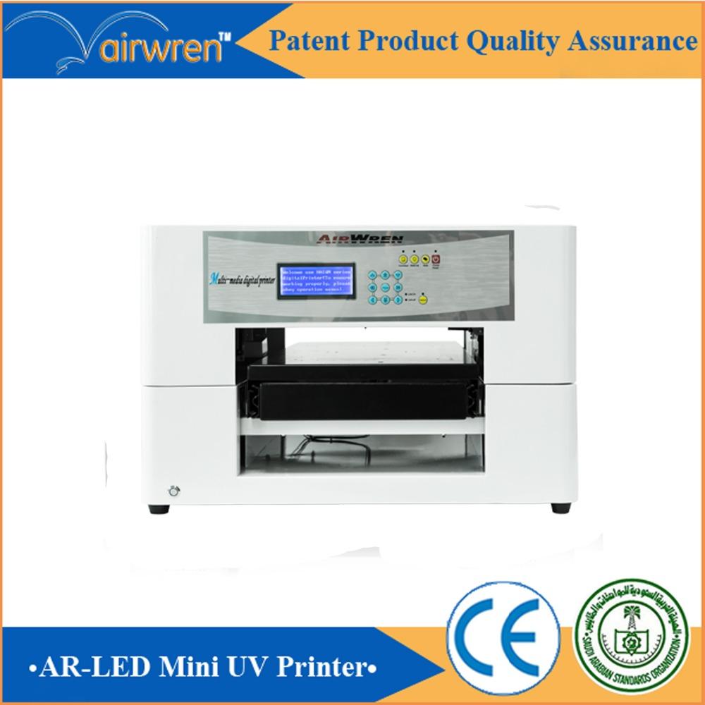 UV printer UV flat bed printer for Ceramic tile ,PVC,glass(China (Mainland))