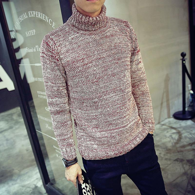 Online Buy Wholesale mens roll neck from China mens roll neck Wholesalers A...