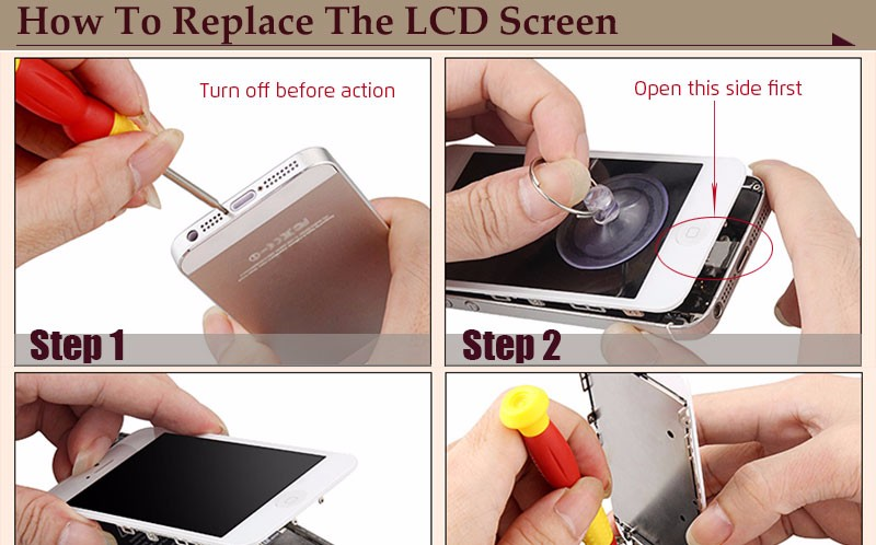 how-to-replace-screen_01