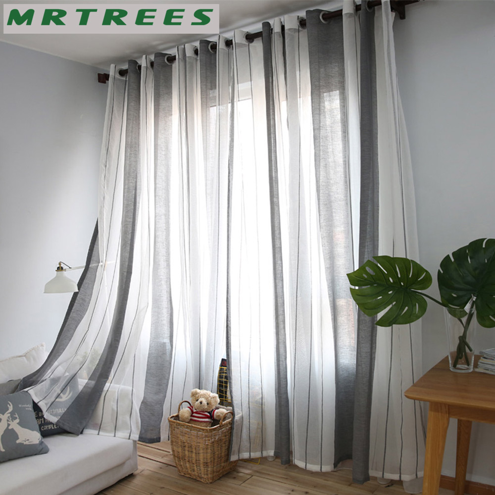 sheer curtain fabrics promotion shop for promotional sheer