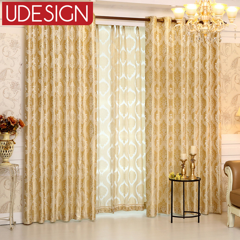 elegant living room curtains. Black Bedroom Furniture Sets. Home Design Ideas