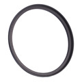 1pcs Step Up Ring Filter Adapter of 77 82 MM 77 MM 82 MM 77 to