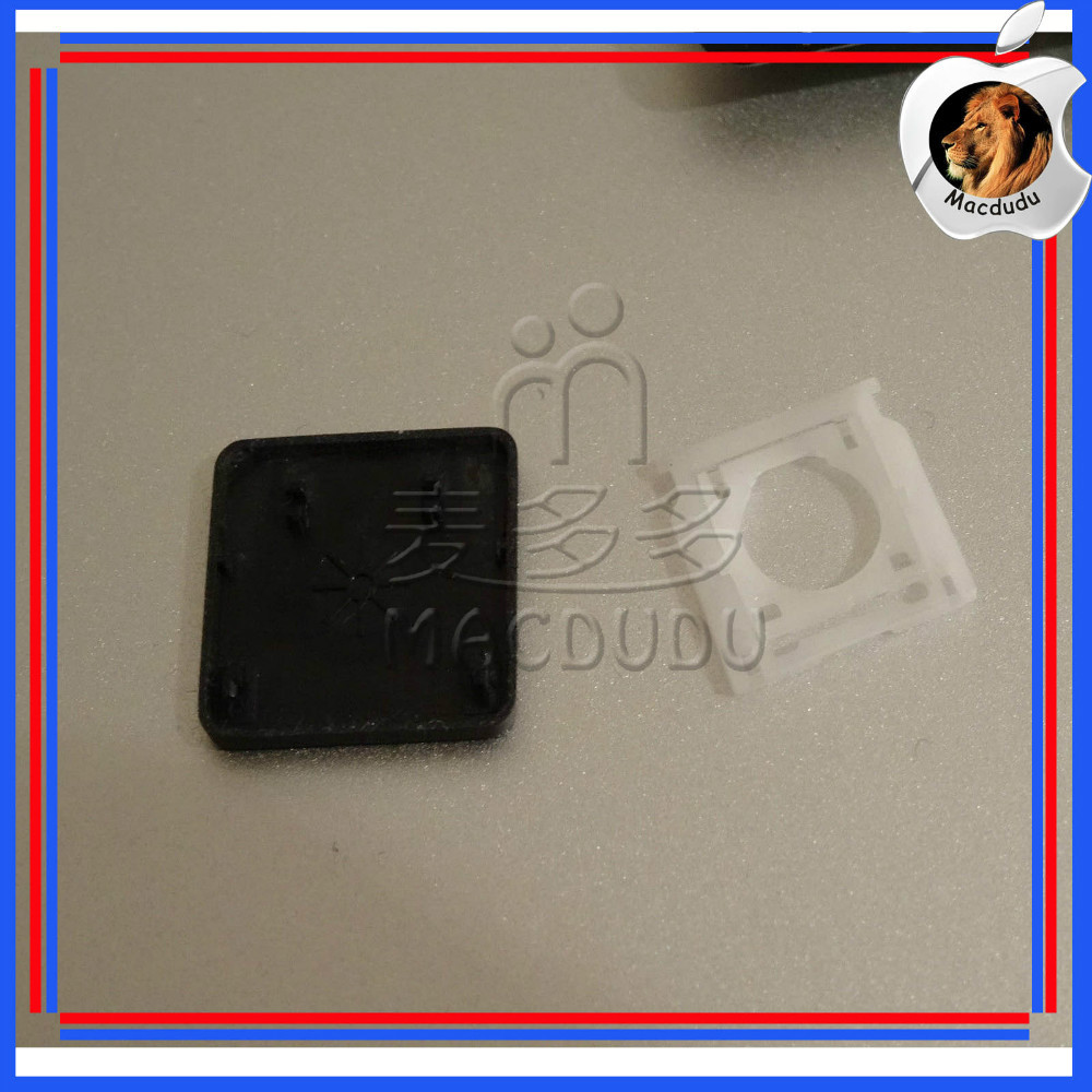 Used For Macbook Air A1369 Keyboard Replacement key and scissor clip and hinge <br><br>Aliexpress