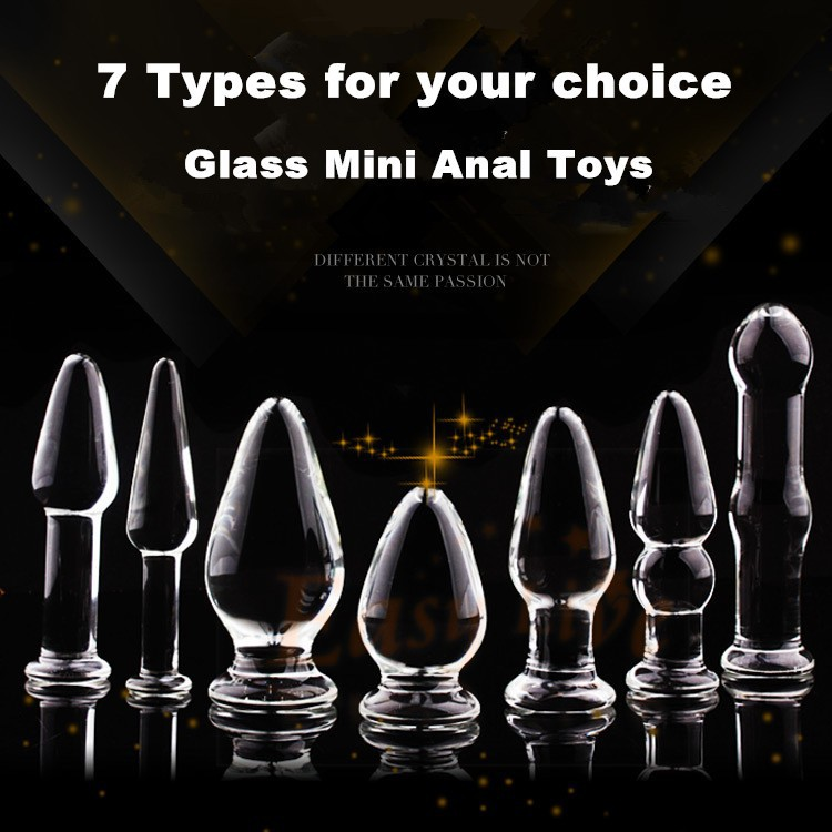 HOT-classic-pyrex-glass-anal-butt-plug-beads-Crystal-dildo-Adult-male-female-masturbation-products-Sex