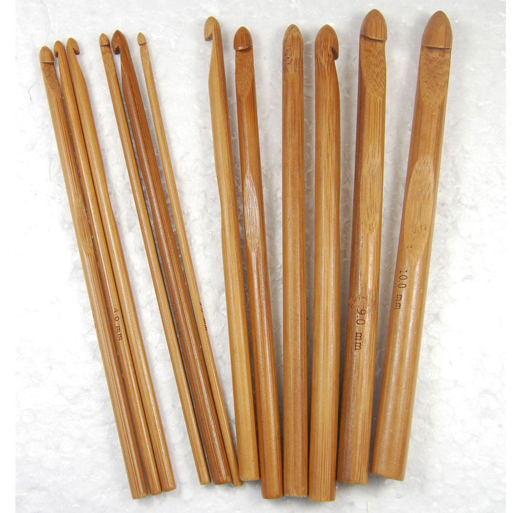 3mm Knitting Needles : Aliexpress.com : Buy 12 Size 3mm 10mm Knit Weave Yarn Craft Knitting Needle B...