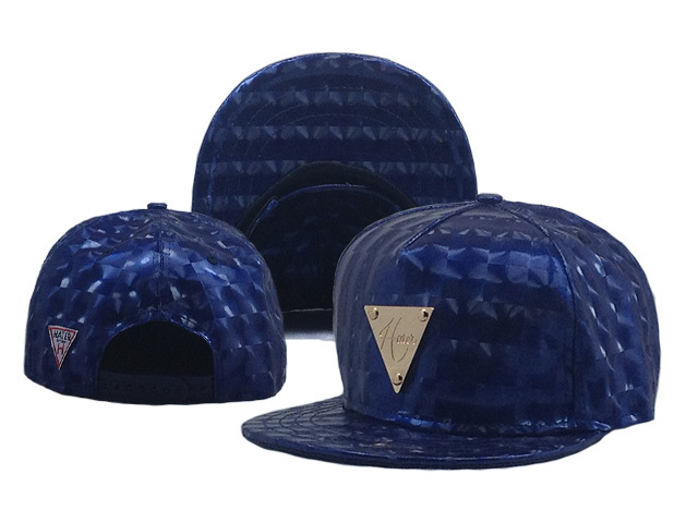 Faux Leather Navy brand hat 6 colors Snapback Caps free shipping by China Post Air Mail hats adjustable cap(China (Mainland))