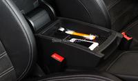подходят vw cc passat b7 magotan b6 b7l автомобиля перчаточного ящика подлокотник вторичного хранения