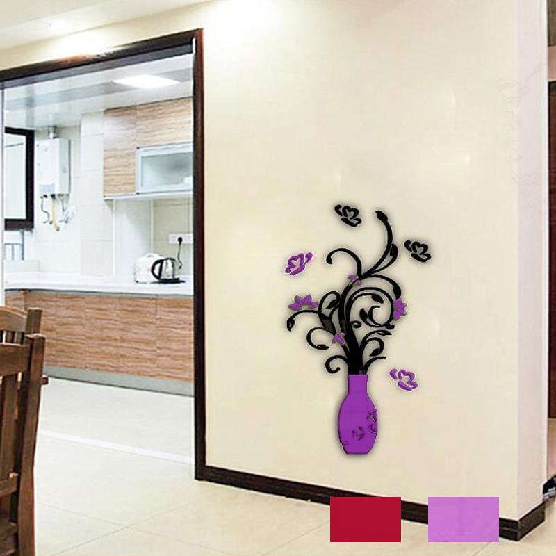 Couloir conception achetez des lots petit prix couloir for Stickers muraux pour couloir