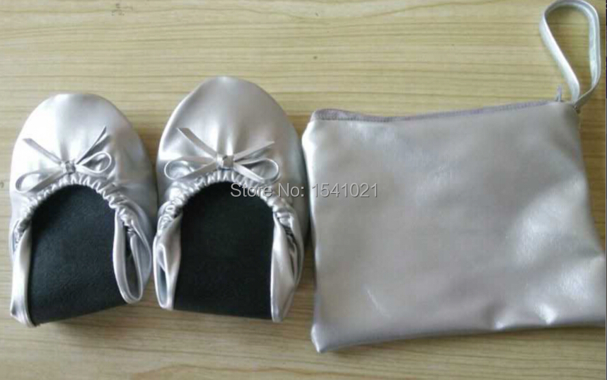 Free shipping! Cheap lightweight China factory specialized foldable shoes for sale(China (Mainland))