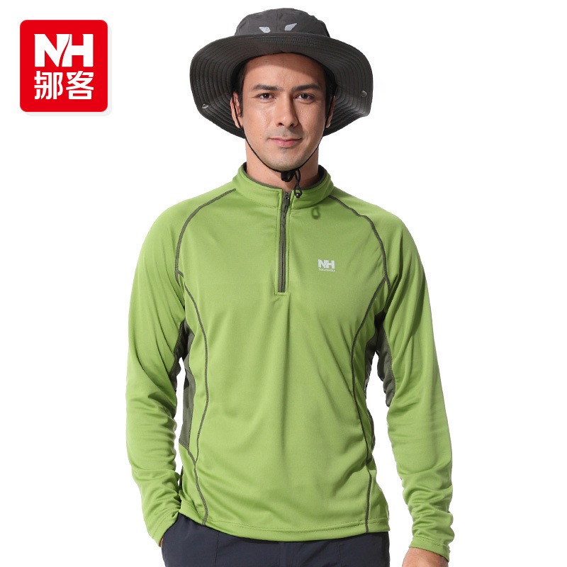 naturehike brand men waterproof anti uv high quality long sleeve breathable men uv protection. Black Bedroom Furniture Sets. Home Design Ideas
