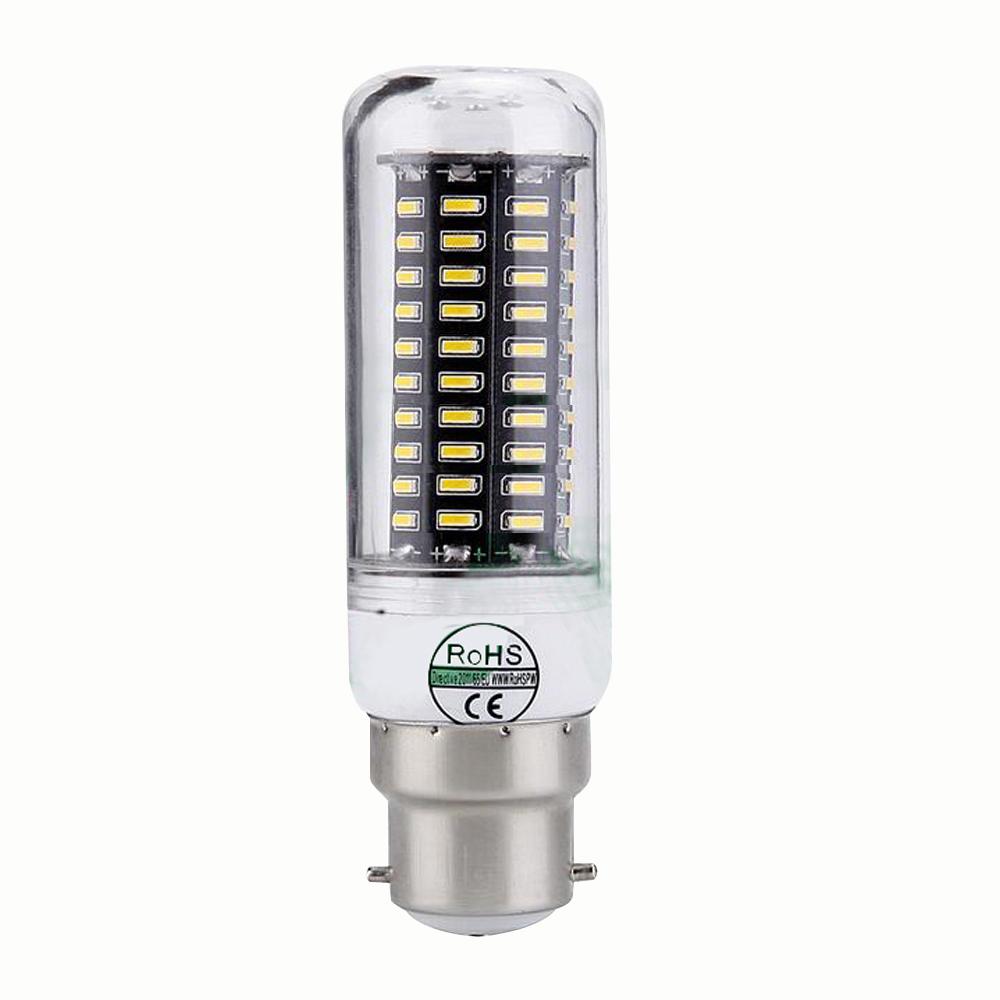 Real No Flicker/Strobe Smart Power IC Design LED Corn Bulb 4014 SMD E27 E14 G9 220V lampada led e27 110v LED lamp Spot light(China (Mainland))