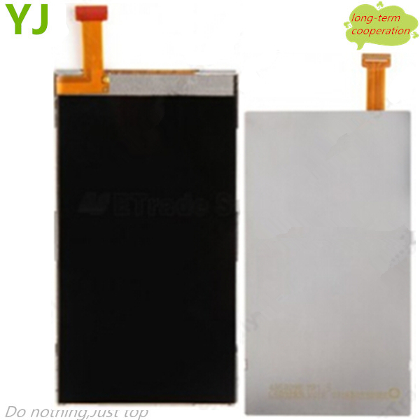 5 pieces/lot HK Free shipping HQ For Nokia 5800/5230/C5-03/X6/N97 mini LCD Screen Display(China (Mainland))