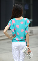 Женские блузки и Рубашки lotus