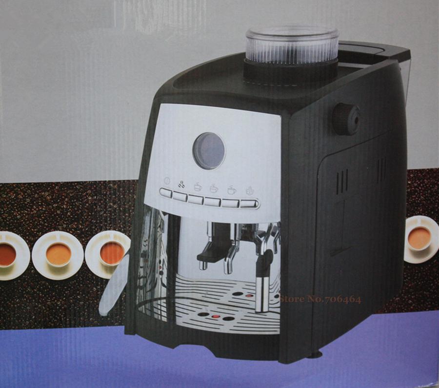 Espresso cappuccino promotion achetez des espresso cappuccino promotionnels sur - Machine a moudre le cafe ...