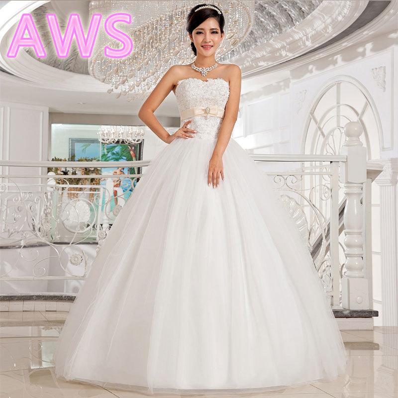 Свадебное платье 2016 xphs451