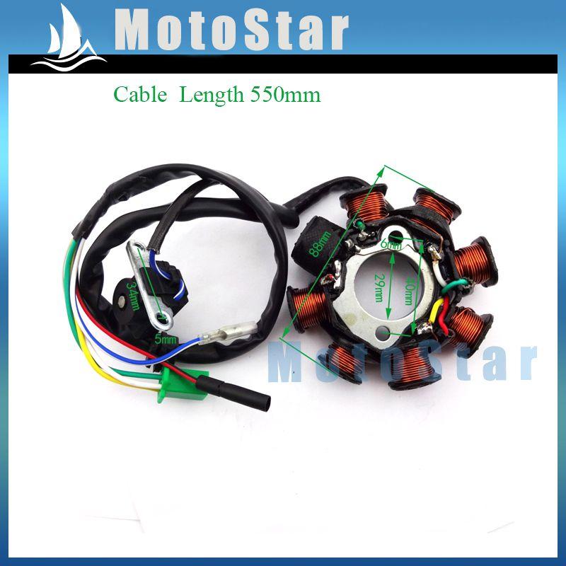 kandi 150 gy6 engine wiring diagram