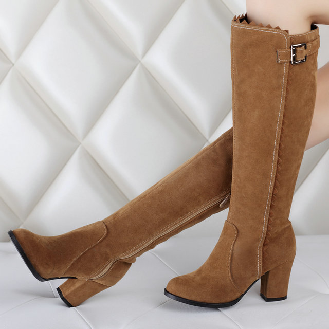 Free shipping on women's boots at fluctuatin.gq Shop all types of boots for women including riding boots, knee-high boots and rain boots from the best brands including UGG, Timberland, Hunter and more. Totally free shipping & returns.