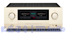 New Genuine Warranty Shu Japanese golden voice Accuphase E-560 Pure Class A Integrated Amplifier(China (Mainland))