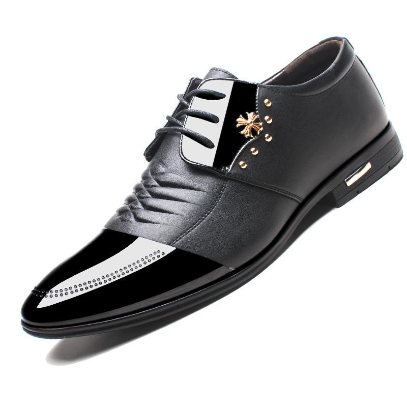 mens designer shoes oxford shoes m flat luxury mens