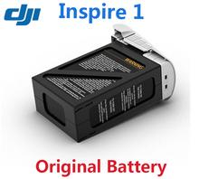 Original DJI battery TB48 5700mAh / TB47 4500mAh for DJI Inspire 1 Quadcopter Original DJI Inspire 1 spare parts