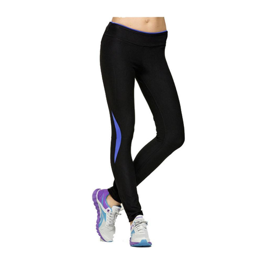 New Pants Professional Breathable Training Pants All Season Men Women