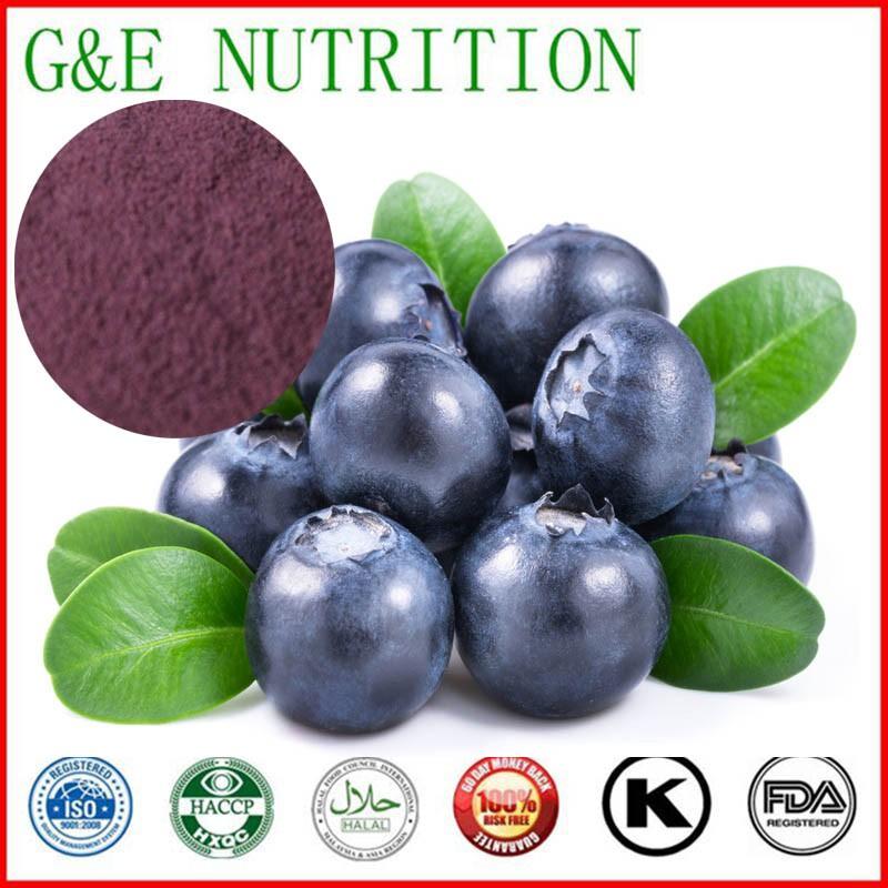 100% Organic Acai Berry Powder   5:1 900g<br><br>Aliexpress